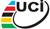 Unione Ciclistica Internazionale